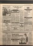 Galway Advertiser 1989/1989_02_16/GA_16021989_E1_015.pdf