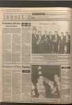 Galway Advertiser 1989/1989_02_16/GA_16021989_E1_012.pdf