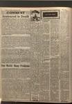 Galway Advertiser 1989/1989_02_16/GA_16021989_E1_006.pdf