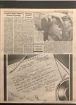Galway Advertiser 1989/1989_02_16/GA_16021989_E1_011.pdf