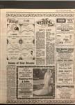 Galway Advertiser 1989/1989_02_16/GA_16021989_E1_019.pdf