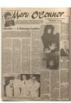 Galway Advertiser 1989/1989_02_16/GA_16021989_E1_010.pdf