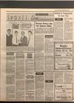 Galway Advertiser 1989/1989_02_16/GA_16021989_E1_013.pdf