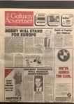 Galway Advertiser 1989/1989_02_16/GA_16021989_E1_001.pdf