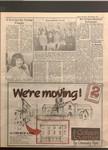 Galway Advertiser 1989/1989_02_16/GA_16021989_E1_009.pdf