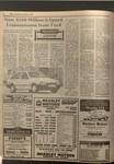 Galway Advertiser 1989/1989_02_16/GA_16021989_E1_014.pdf