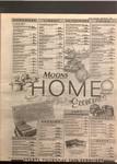 Galway Advertiser 1989/1989_02_16/GA_16021989_E1_003.pdf