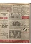 Galway Advertiser 1989/1989_02_16/GA_16021989_E1_018.pdf