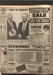Galway Advertiser 1989/1989_02_16/GA_16021989_E1_004.pdf