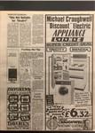 Galway Advertiser 1989/1989_02_16/GA_16021989_E1_005.pdf