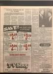 Galway Advertiser 1989/1989_02_16/GA_16021989_E1_007.pdf