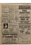Galway Advertiser 1989/1989_01_19/GA_19011989_E1_017.pdf