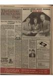 Galway Advertiser 1989/1989_01_19/GA_19011989_E1_020.pdf