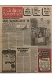 Galway Advertiser 1989/1989_01_19/GA_19011989_E1_001.pdf