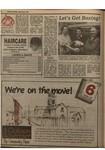 Galway Advertiser 1989/1989_01_19/GA_19011989_E1_014.pdf