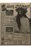 Galway Advertiser 1989/1989_01_19/GA_19011989_E1_010.pdf