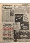Galway Advertiser 1989/1989_01_19/GA_19011989_E1_007.pdf