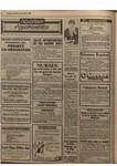 Galway Advertiser 1989/1989_01_19/GA_19011989_E1_018.pdf