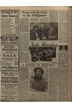 Galway Advertiser 1989/1989_01_19/GA_19011989_E1_008.pdf