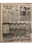 Galway Advertiser 1989/1989_01_19/GA_19011989_E1_011.pdf