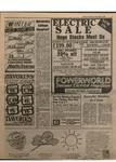 Galway Advertiser 1989/1989_01_19/GA_19011989_E1_009.pdf