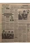 Galway Advertiser 1989/1989_01_19/GA_19011989_E1_013.pdf