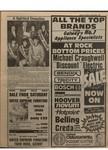 Galway Advertiser 1989/1989_01_19/GA_19011989_E1_005.pdf