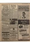 Galway Advertiser 1989/1989_01_19/GA_19011989_E1_019.pdf