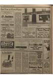 Galway Advertiser 1989/1989_01_19/GA_19011989_E1_016.pdf