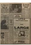 Galway Advertiser 1989/1989_01_19/GA_19011989_E1_002.pdf