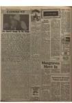 Galway Advertiser 1989/1989_01_19/GA_19011989_E1_006.pdf