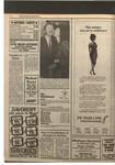 Galway Advertiser 1989/1989_04_06/GA_06041989_E1_014.pdf