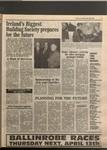 Galway Advertiser 1989/1989_04_06/GA_06041989_E1_009.pdf