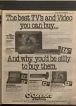 Galway Advertiser 1989/1989_04_06/GA_06041989_E1_005.pdf