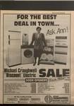 Galway Advertiser 1989/1989_04_06/GA_06041989_E1_007.pdf