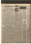 Galway Advertiser 1989/1989_04_06/GA_06041989_E1_006.pdf
