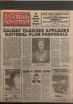 Galway Advertiser 1989/1989_04_06/GA_06041989_E1_001.pdf