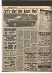 Galway Advertiser 1989/1989_04_06/GA_06041989_E1_018.pdf