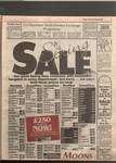 Galway Advertiser 1989/1989_04_06/GA_06041989_E1_003.pdf