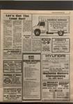 Galway Advertiser 1989/1989_04_06/GA_06041989_E1_019.pdf