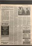 Galway Advertiser 1989/1989_04_06/GA_06041989_E1_017.pdf