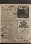 Galway Advertiser 1989/1989_04_06/GA_06041989_E1_013.pdf