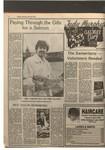 Galway Advertiser 1989/1989_04_06/GA_06041989_E1_008.pdf