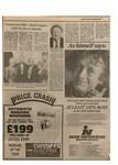 Galway Advertiser 1989/1989_04_06/GA_06041989_E1_015.pdf