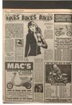 Galway Advertiser 1989/1989_04_06/GA_06041989_E1_020.pdf