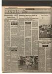 Galway Advertiser 1989/1989_04_06/GA_06041989_E1_012.pdf