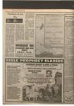 Galway Advertiser 1989/1989_04_06/GA_06041989_E1_002.pdf