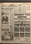 Galway Advertiser 1989/1989_06_14/GA_14061989_E1_017.pdf