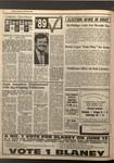 Galway Advertiser 1989/1989_06_14/GA_14061989_E1_014.pdf