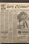 Galway Advertiser 1989/1989_06_14/GA_14061989_E1_008.pdf